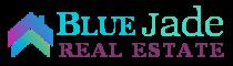 Blue Jade Real Estate